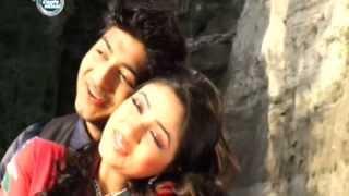 Gopene Gopene Jotil Prem (2013) Full Video Bangla Movie Song 720p HD