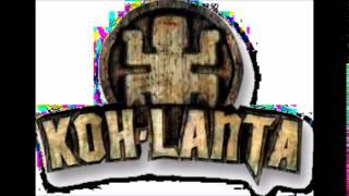 Koh Lanta Musique 2H