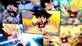 Minecraft: DRAGON BLOCK C - SKY WARS ‹ AMENIC ›