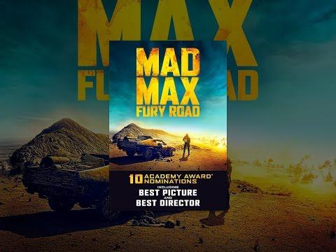 Xxx Mp4 Mad Max Fury Road 3gp Sex