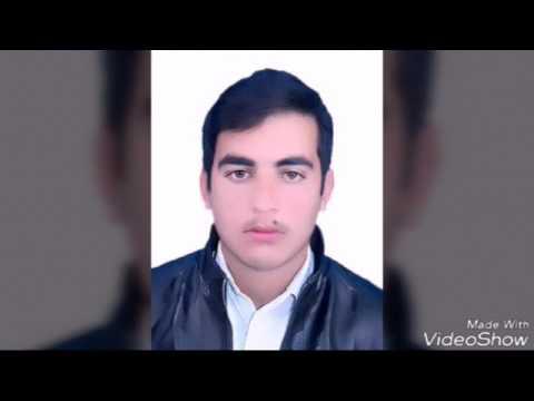 Xxx Mp4 Sardar Ali Takar Best Song 3gp Sex