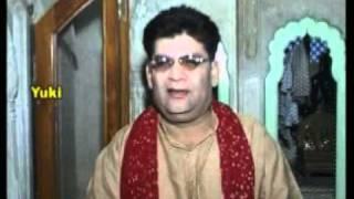 Jain Songs-Veera Mahaveera-By Sharad Jain