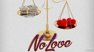Nero Banx - No Love (Feat) Richy Gee