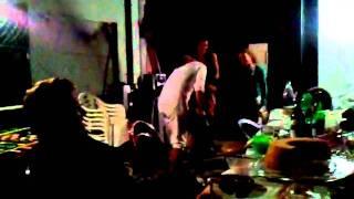 video-2010-08-14-23-01-56