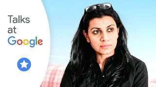 "Alankrita Shrivastava: ""Lipstick Under My Burkha"" 