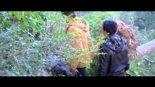 Nepali Short Comedy || Teli Film || BHOOT