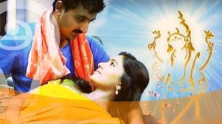 10 FACTS ABOUT DEIVAMAGAL