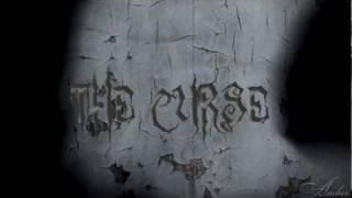 Diary Of Dreams - The Curse