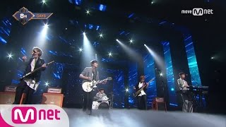 [DAY6 - I Smile] KPOP TV Show | M COUNTDOWN 170622 EP.529