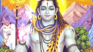 Hindu God Wallpapers HD, Gods Images, God Photos, God Pictures with H