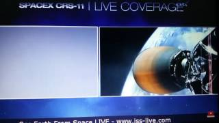 ANUC CUBESATE LAUNCH BY NASA. GHANA'S FIRST SATELLITE LAUNCH