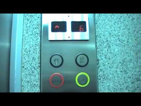 карточки заданиями лифт в другой мир игра Выберите
