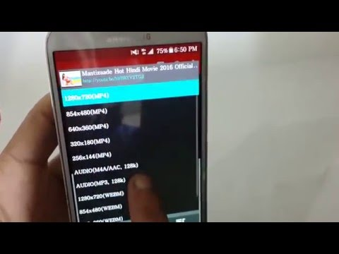 Xxx Mp4 How To Download HD FHD QUAD HD Video On Your Mobile Free And Simple 3gp Sex
