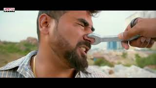 Rocket Babu hindi dubbed movie ¦ New Released Full Hindi Dubbed Movie¦ Latest Blockbuster Movies