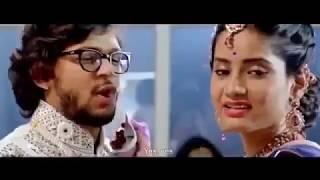 What's Up Lagna New Marathi Movies|  Vaibhav Tatwawadi, Prarthana Behere, veena jagtap