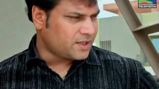 CID - Rahasyamay Bullet Part 03 - Episode 846 - 8th July 2012