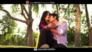 Amar E Pran Boleche  Mahi  Bappy  Onek Shadher Moyna Bengali Movie 2014