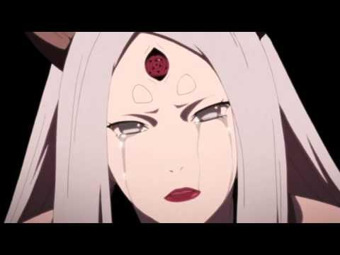 Xxx Mp4 Naruto Shippuden OST 3 Track 06 Ootsutsuki Kaguya Kaguya 39 S Theme 3gp Sex
