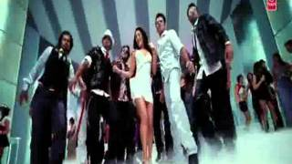 Criminal Ra One ( Electro Mix ) Dj Naveed