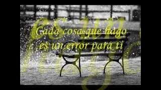 Linkin Park - Numb (sub. al español)