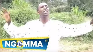 Father Mbuyu  - Ruo Rwa Korogocho (Official video)