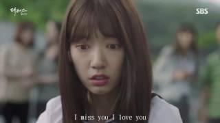 [韓劇 《Doctors》 OST Part.3] 郑烨 - 그 애 (愛) 中韓字幕