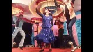 Adalum Padalum super sexcy dance latest video clip HD