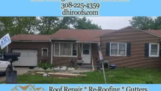 Dhi Roofing 2 Years Ago