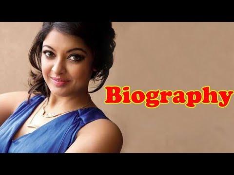 Xxx Mp4 Tanushree Dutta Biography 3gp Sex