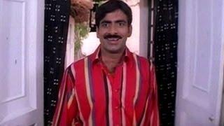 Avunu Vallidaru Istapaddaru Movie    Vennello Hai Hai Video Song    Ravi Teja, Kalyani