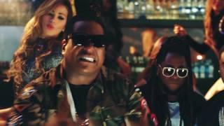 Bailar Contigo - Mackie feat. Zion Y Lennox