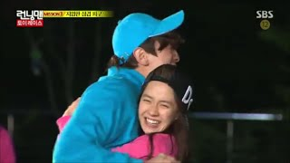 How Kwangsoo Treats his Jihyo Noona
