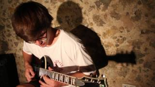 TONI NOGUERA  - Dies (Official Video)