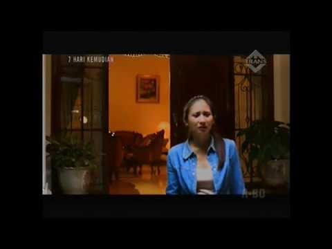 Dilan Film Indonesia Full Movie