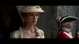 Pirates of the Caribbean:(2003) Full Movie in Hindi Dubbed | (Part 39