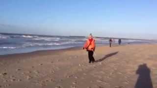 Skide - Ski with the tide