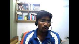 bhalobasar moto bhalo basle tare ki go bhola jay...whistle version by Kumar Shakti
