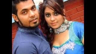 Ektu Ektu Arfin Rumey u0026 Porshi New Eid Song 2013