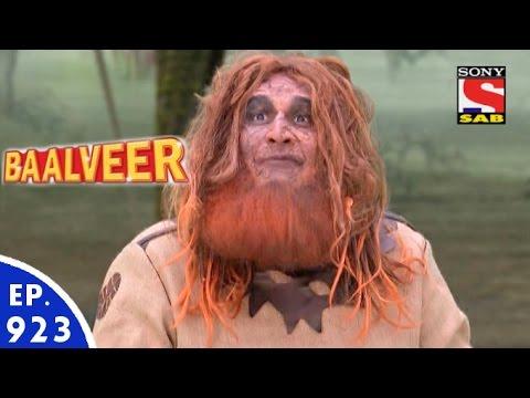 Xxx Mp4 Baal Veer बालवीर Episode 923 24th February 2016 3gp Sex