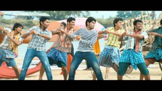 Gouravam | Tamil Movie | Scenes | Clips | Comedy | Songs |Mannadaichu song