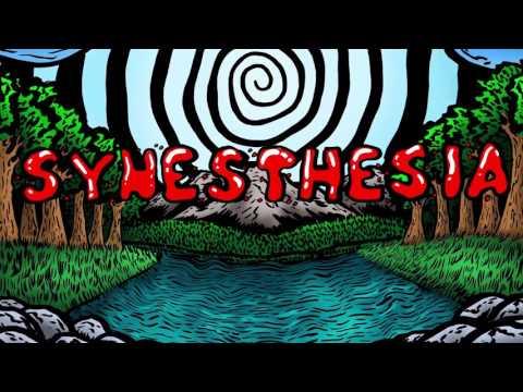 REZZ - Synesthesia