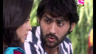 Yeh Dil Sun Raha Hai - यह दिल सुन रहा है - Episode 20 - 7th November 2014
