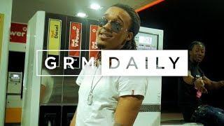 Malachi Amour x Dmuni - Slow [Music Video] | GRM Daily