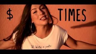 Teaser Supa Mana feat Sara Lugo