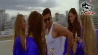 AKSHAY KUMAR MASHUP FULL SONG | VJ GOPAL | DJ AJ