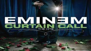 Eminem - Stan (Live feat. Elton John)
