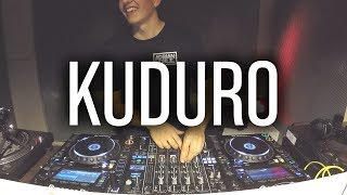 images Kuduro Bubbling Mix 2017 The Best Of Kuduro Bubbling By Adrian Noble
