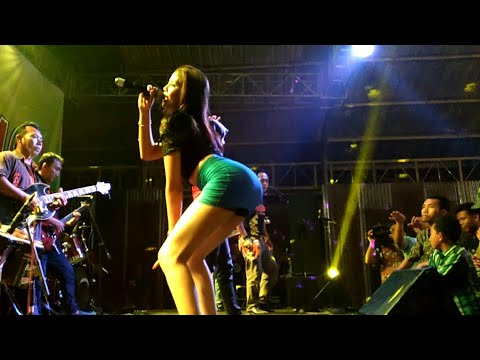Xxx Mp4 Erikhaws Om Mahardhika Show CV Cakra Ganesha Pantai Kelayar 3gp Sex