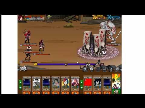Xxx Mp4 Ninja Saga XXx VS Ape King Gedo Sessho Seki 3gp Sex
