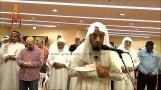 Surah At-Tur   Quran Recitation Really Beautiful Amazing By Sheikh Fahad Aziz Niazi     AWAZ